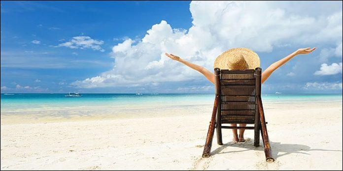 Ήπειρος: Άνοδος για τον τουρισμό-Θέλει δουλειά ακόμη η Ήπειρος