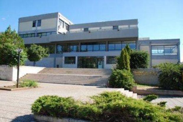 Γιάννενα: Ξεκίνησαν οι εγγραφές στα τμήματα του Πνευματικού Κέντρου