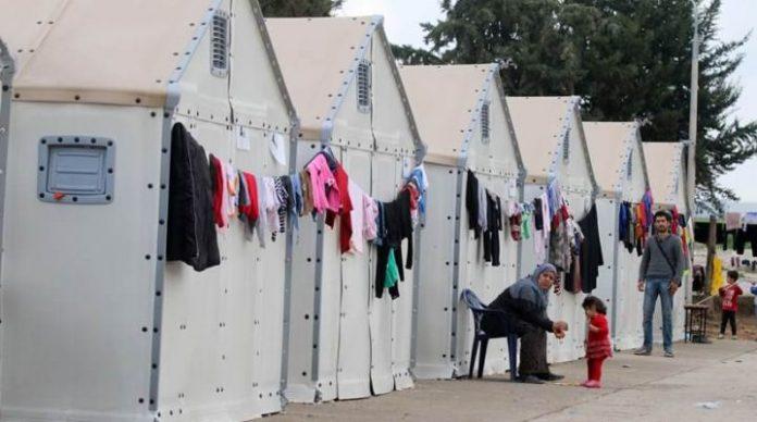 Γιάννενα: Καλύτερα αποτελέσματα με συνεργασία ΕΛ.ΑΣ. – Αυτοδιοίκησης για το προσφυγικό