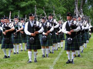 day-highlandgames