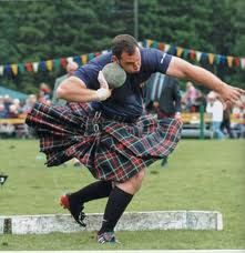 luss-highland-gathering