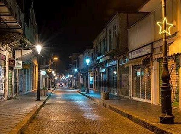 Γιάννενα: Προχωρά για το open mall ο Δήμος Ιωαννιτών