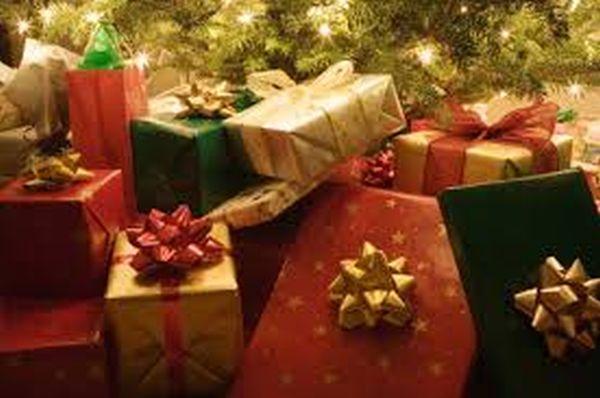 Αποτέλεσμα εικόνας για Γιάννενα: Ο Σύλλογος Οικογένειας του ΚΕΘΕΑ ΗΠΕΙΡΟΣ διοργανώνει χριστουγεννιάτικο μπαζαρ στο νοσοκομείο ΧΑΤΖΗΚΩΣΤΑ