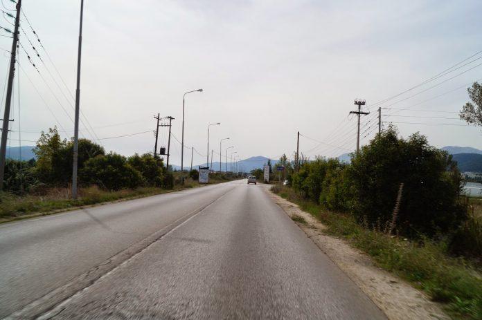 Γιάννενα: Ξεκινούν εργασίες και στις απαλλοτριωμένες ιδιοκτησίες για την οδό Νιάρχου