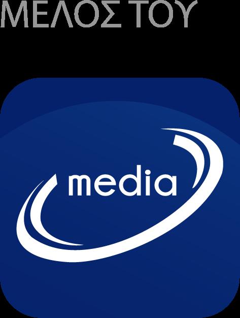 Μέλος του Media