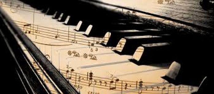 Γιάννενα: «Της ζωή μας τα τραγούδια» απο το Πνευματικό Κέντρο Δήμου Ιωαννιτών