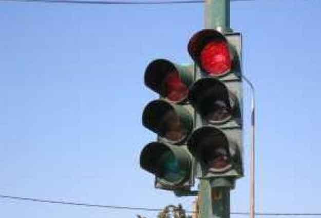 Γιάννενα: Στο ΕΣΠΑ ο εκσυγχρονισμός των φωτεινών σηματοδοτών και η αντικατάσταση οχημάτων