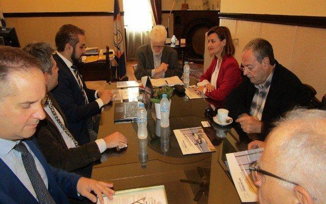 Γιάννενα: Ενδιαφέρον και προοπτική για «διεθνές» υδατοδρόμιο