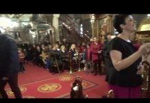 Γιάννενα: Μάγεψε η χορωδία γυναικών στον Ιερό Ναό της Αγ. Μαρίνας